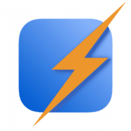 MacVitamin free download for Mac