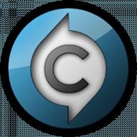 Free M4V Converter free download for Mac