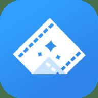 Vidmore Video Enhancer free download for Mac