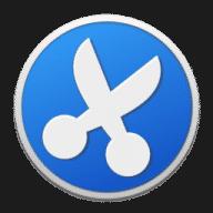 Xnip free download for Mac
