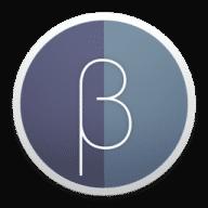 Binaural free download for Mac