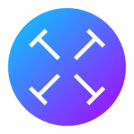 TextSniper free download for Mac