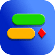 xPlan4 Desktop free download for Mac