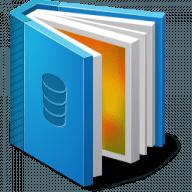 ImageRanger free download for Mac