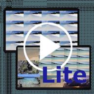 VScenePlayerLite free download for Mac