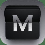 MeetingBar free download for Mac