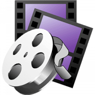 XviD4PSP free download for Mac
