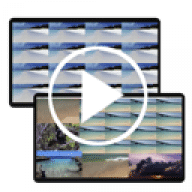 VideoScenePlayer free download for Mac