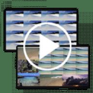 VideoScenePlayer free download for Mac