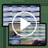 VideoScenePlayer