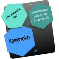 Kamenoko free download for Mac