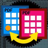 Double PDF