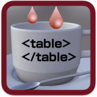 Table Dripper free download for Mac