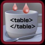 Table Dripper