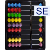 Abacus Accounts SE