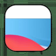 Boring Old Menu Bar free download for Mac