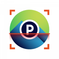 Photo Reader free download for Mac