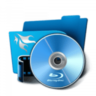 AnyMP4 Blu-ray Ripper free download for Mac
