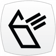 Zenreader free download for Mac