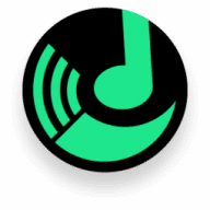 SpotiKeep Converter free download for Mac