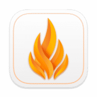 Hot free download for Mac