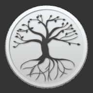 Dendrite free download for Mac