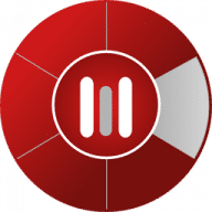 Modelio free download for Mac