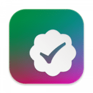 Notarized? free download for Mac