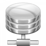 TamoSoft Throughput Test free download for Mac