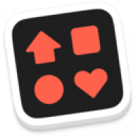 Glyphfinder free download for Mac