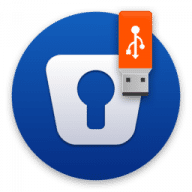 Enpass Portable free download for Mac