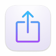 Shareful free download for Mac