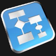 ClickCharts free download for Mac