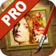 Artista Impresso Pro free download for Mac