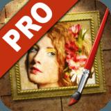 Artista Impresso Pro