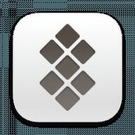 Setapp free download for Mac