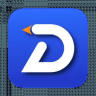 Drawtify Designer free download for Mac