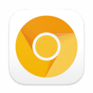 Chrome Canary free download for Mac