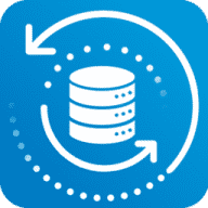 Coolmuster Android Backup Manager free download for Mac