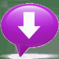 Decipher Insta Export free download for Mac