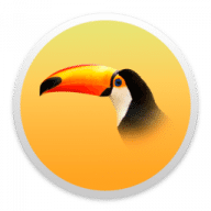 Toucan 6 free download for Mac