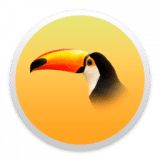 Toucan 6