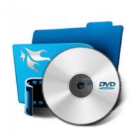 AnyMP4 DVD Ripper free download for Mac