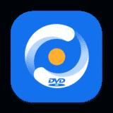AnyMP4 DVD Ripper