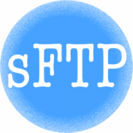 Go sFTP free download for Mac