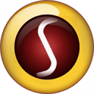 SysInfo Mac PST Converter free download for Mac