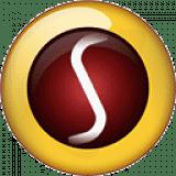 SysInfo Mac PST Converter