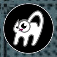 KatSearch free download for Mac