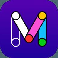 Wondershare Mockitt free download for Mac
