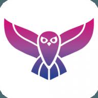 Vershd free download for Mac